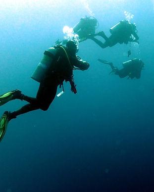 divers in line.jpg