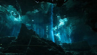 Cavern Dive Murcia.jpg