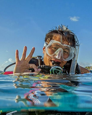 Diver Open Water.jpg