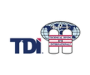 Technical diving internaional spain
