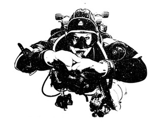 Why is a TDI Technical Diving Course different?