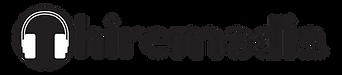 Hire_Media_Logo_Positive.png