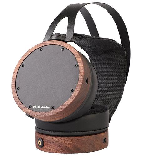 OLLO S4R v1.1 Recording Headphones