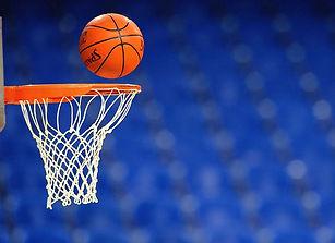ces-basket.jpg