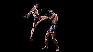 5822768-thai-kickboxing-wallpapers.jpg