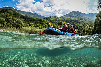 drina-river-rafting-tour-1024x684.jpg