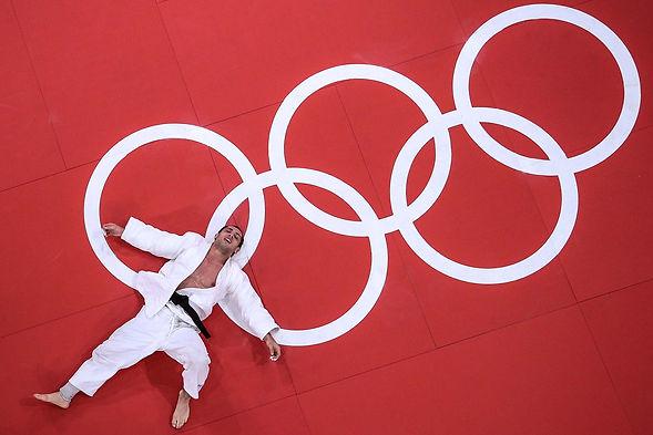Olympics0008.jpg