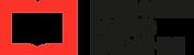LIB_logotype.png