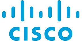 0010-cisco-logo-dot-svg-ab195ac.jpg