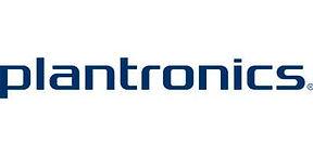 0002-plantronics-logo-dot-svg-ece9344.jp