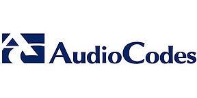 0012-audiocodes-logo-020561a.jpg
