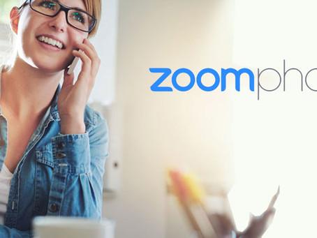 Zoom Phone w Polsce !!!!