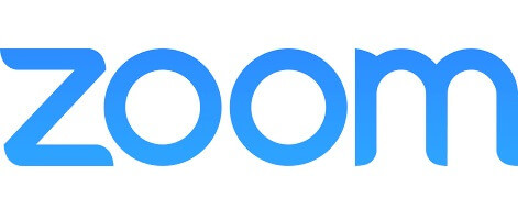 Tritech - oficjalny reseller Zoom