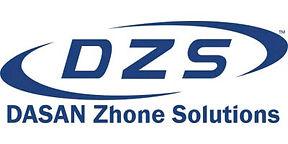0000-zhone-logo-e35ddd1.jpg