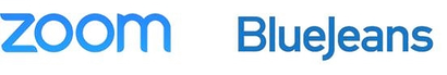 logitech-collaboration-program-logos.png