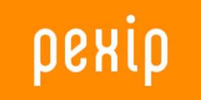 0003-pexip-b0327d0.jpg