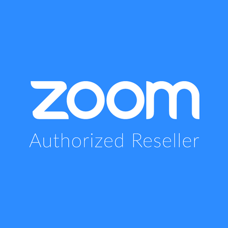 Authorized Reseller Wt.png
