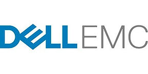 0009-dellemc-logo-prm-blue-gry-rgb-1bac7