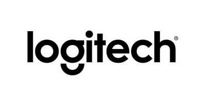 0006-logo-logitech-black-2798d10.jpg