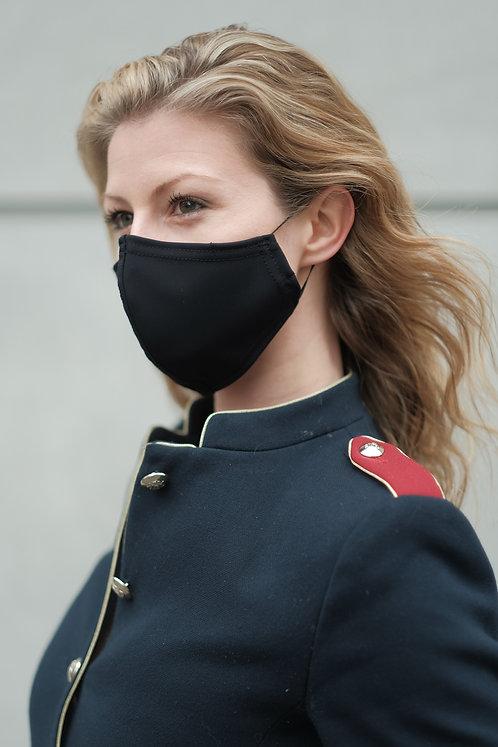 Schutzmaske «Airguard Ear»