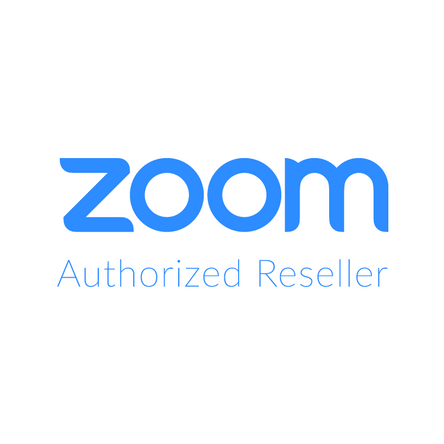 Authorized Reseller.png