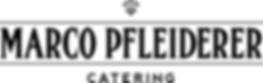 MP-Catering_logo_sw_positiv.png