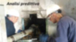 manutenzione ventilatore.jpg
