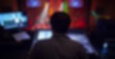 live_sound_tech.png