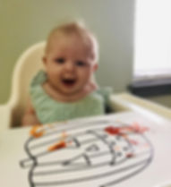 infant1.jpg