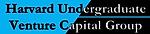 HU-VentureCapitalGroup.png