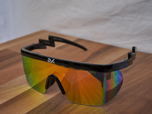 RK BlackStrike Sunnies