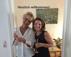 Birgit Syrch/Marianne Eder