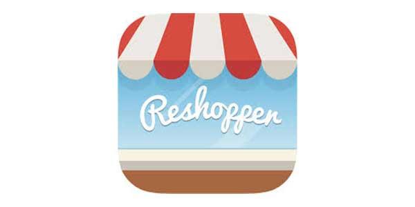 Reshopper-App-logo.jpg