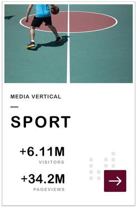 SPORT_vertical_card.jpg