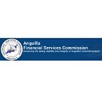 Anguilla Financial Services Commission