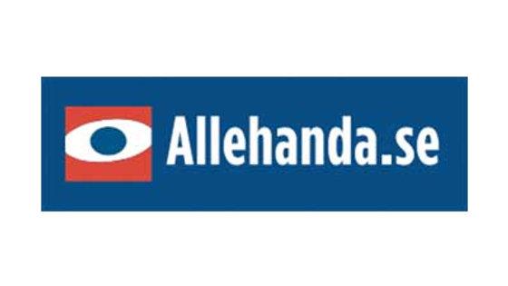 ALLEHANDA.SE