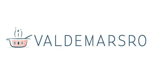 Valdemarsro.dk_logo.jpg
