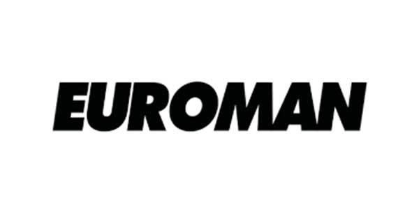 Euroman.dk_logo.jpg