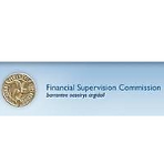 The Financial Supervision Commission