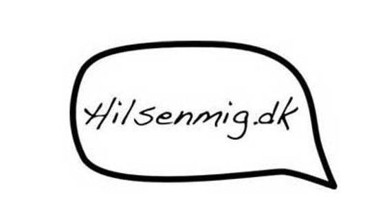 HILSENMIG.DK