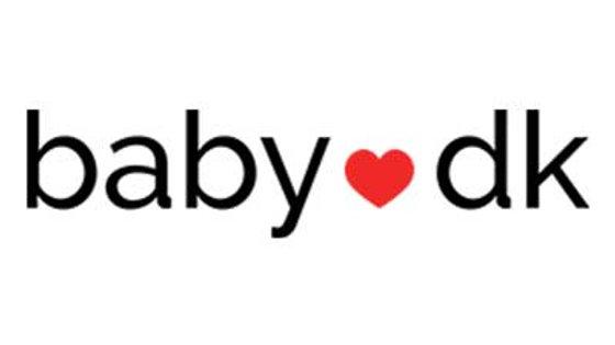 BABY.DK