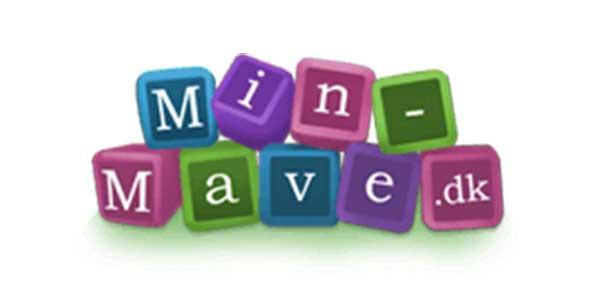MinMave.dk_logo.jpg