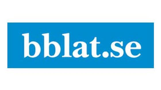 BBLAT.SE