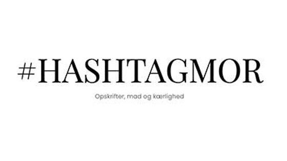 HASHTAGMOR.DK