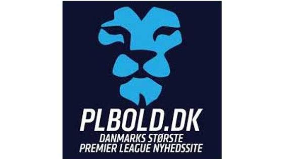 PLBOLD.DK