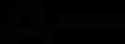 Adnami_logo_dark.png
