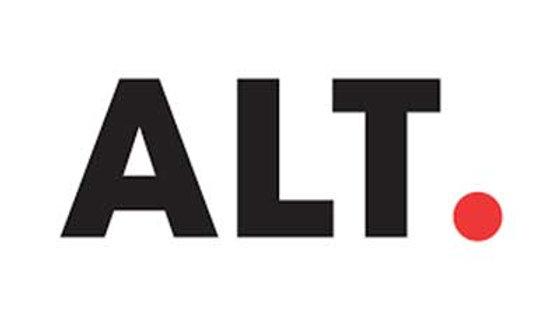ALT.dk