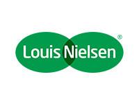 LouisNielsen.jpg