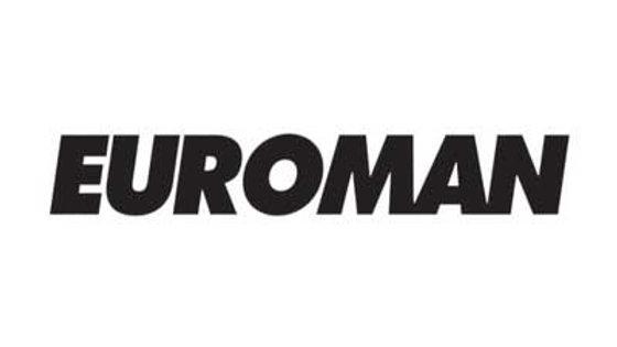 EUROMAN.DK