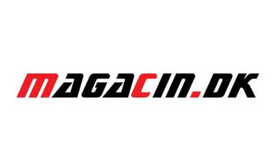 MAGACIN.DK